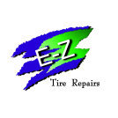 ez_tire_repair001002.jpg
